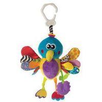 Pozostałe zabawki dla najmłodszych, Aktywny przyjaciel Koliber - PLAYGRO