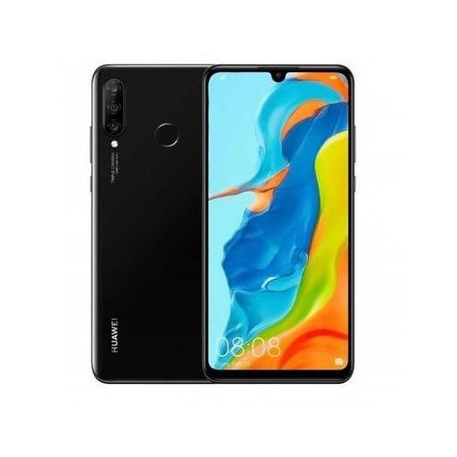 Smartfony i telefony klasyczne, Huawei P30 Lite