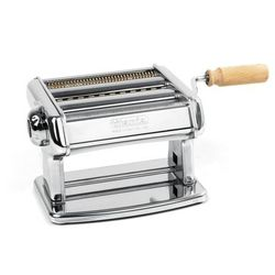 Maszynka do makaronu 180x130x205 mm | HENDI, Kitchen Line