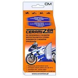 Ceramizer CM do silników czterosuwowych motocyklowych