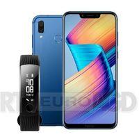 Smartfony i telefony klasyczne, Huawei Honor Play