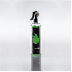 CleanTech Tech Cleaner 500ml - kwasowy szampon samochodowy