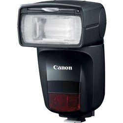 Canon lampa błyskowa Speedlite 470 EX-AI