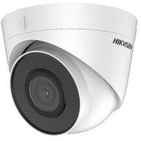 Kamery przemysłowe, KAMERA IP Hikvision DS-2CD1343G0E-I(2.8mm) - 3.7 Mpx