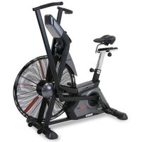 Rowery treningowe, BH Fitness H899