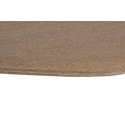 Poduszka na krzesło Balance beżowa - D2 Design - Zapytaj o rabat!