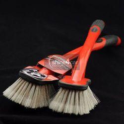 Mothers - Fender Well Brush