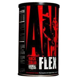 Universal Nutrition Odżywka na stawy Animal Flex 44 pakiety