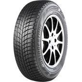 Bridgestone Blizzak LM-001 235/45 R20 96 H