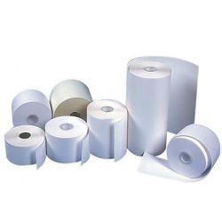 Rolki papierowe do kas offsetowe Emerson, 57 mm x 30 m, zgrzewka 10 rolek - Rabaty - Porady - Hurt - Negocjacja cen - Autoryzowana dystrybucja - Szybka dostawa
