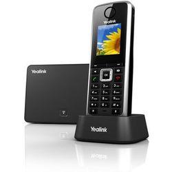 Telefon Yealink SIP-W52P Darmowy odbiór w 20 miastach!