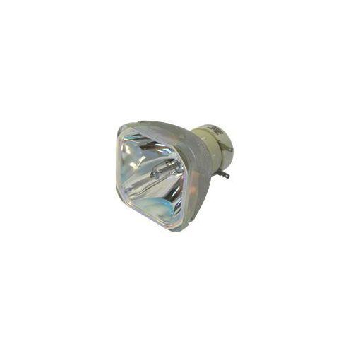 Lampy do projektorów, Lampa do CANON LV-7295 - oryginalna lampa bez modułu