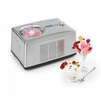 Automaty do lodów, Klarstein Yo & Yummy