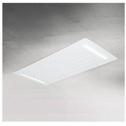 Okap sufitowy Ideal Sofito Biały 96 cm, 805 m3/h