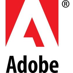 Adobe Acrobat 2017 Pro PL Win/Mac - dla instytucji EDU