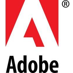 Adobe Acrobat 2020 Pro Retail MAC PL