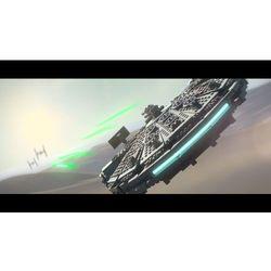 CENEGA LEGO Gwiezdne Wojny