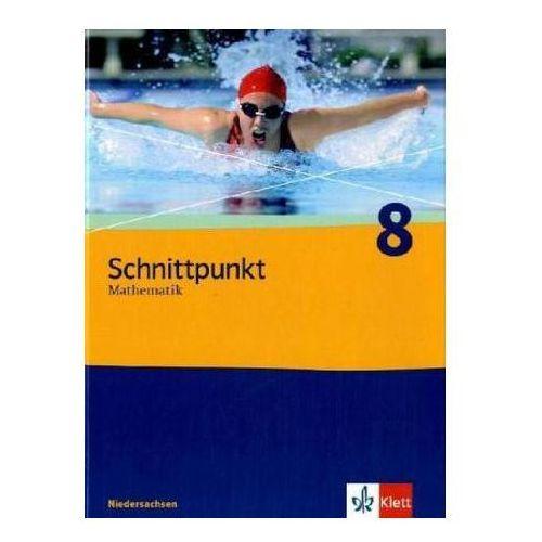 Pozostałe książki, 8. Schuljahr, Schülerbuch