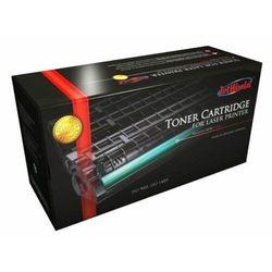 Zgodny Toner 507A CE401A do HP Color LaserJet M551 M570 M575 Cyan 6k JetWorld