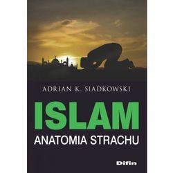 Islam - Siadkowski Adrian K.