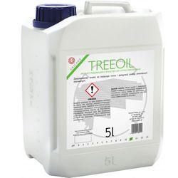 TREEOIL Gricard 5L - środek z mydłem do mycia podłóg drewnianych olejowanych