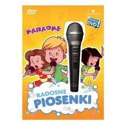 Karaoke Radosne Piosenki
