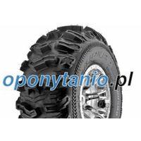 Opony motocyklowe, Kenda K573F ( 26x10.00-12 TL 52L )