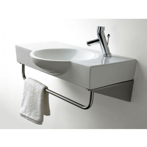 Bathco Venezia 74 x 34 (0024)