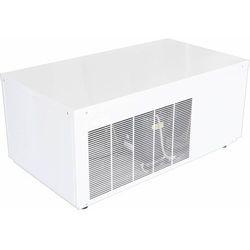 Agregat do komory chłodniczej POLO typu SPLIT | 230V | 0,6kW