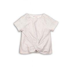 Bluzka dziewczęca 4I36AS Oferta ważna tylko do 2023-09-01