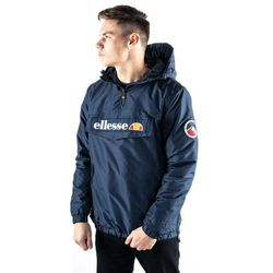 Ellesse Monterini OH Jacket (SHD08149-NAV)