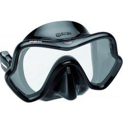 Maska do nurkowania MARES One Vision Czarny