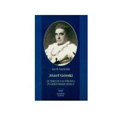 Józef Górski (opr. miękka)