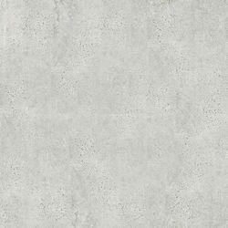 GRES STONE LIGHT GREY 59,8×59,8 GAT I