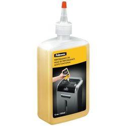 Olej do niszczarek FELLOWES 355 ml (35250) + Zamów z DOSTAWĄ JUTRO!