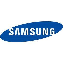 Samsung Ear Jack FPCB (GH59-14603A)