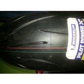 Dunlop SP Sport Maxx RT 215/55 R16 93 Y