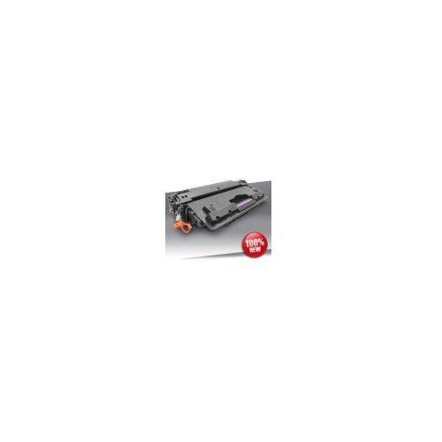 Tonery i bębny, Toner HP LaserJet Q7516A