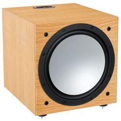 Monitor Audio Silver 6G W12 - Naturalny - Naturalny