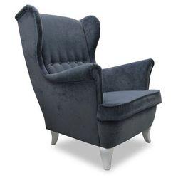 fotel USZAK 104 cm