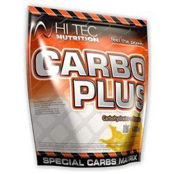 HI-TEC Carbo Plus - 3000g