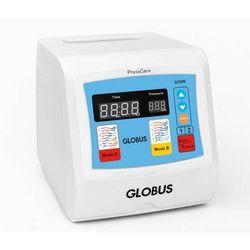 System do presoterapii Globus Presscare G200M 2 mankiety M na nogę