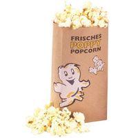 Pozostała gastronomia, Torebki na popcorn | 1 - 3 L | 500 - 1000szt