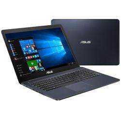 Asus VivoBook E502NA-GO022T