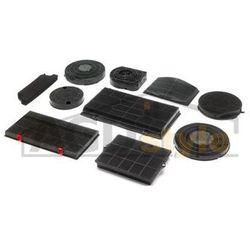 Filtr węglowy ELICA CFC0010590