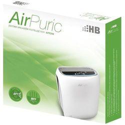 Filtr do oczyszczacza HB APF 206 (4 sztuki) + Zamów z DOSTAWĄ JUTRO! + DARMOWY TRANSPORT!