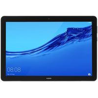 Tablety, Huawei MediaPad T5 10.0 16GB 4G