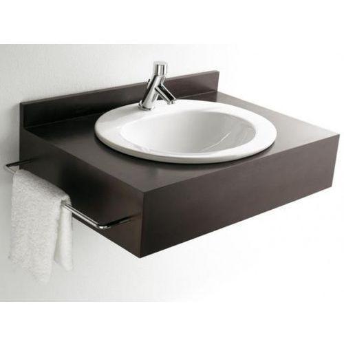 Bathco Comillas 52 x 43 (0030B)