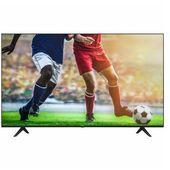 TV LED Hisense 65A7100F