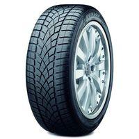 Opony zimowe, Dunlop SP Winter Sport 3D 245/45 R17 99 H